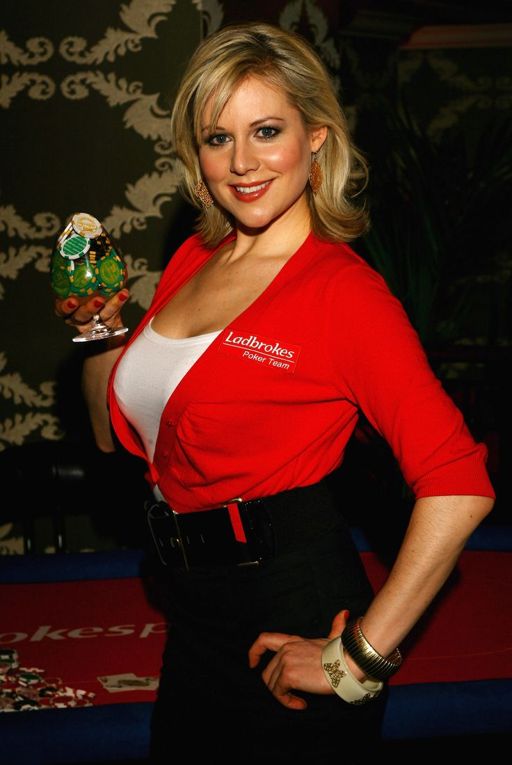 Abigail Titmuss Nude Photos 71