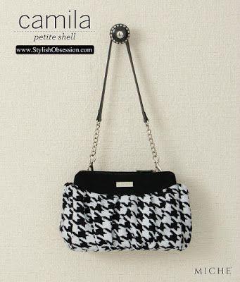 Camilla $7