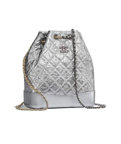 8466803b5cf0 Последнии коллекции Сумки на официальном сайте ШАНЕЛЬ   Бренды сумок