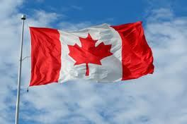 We are located in Ontario Canada about 1 hour east of Toronto and are happy to provided SERVICE that MOVES you anywhere!