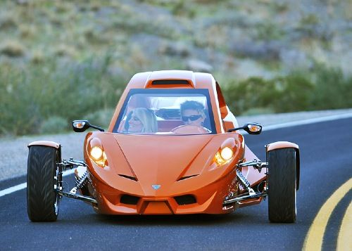 1000+ images about Reverse trike on Pinterest | Build a go ...