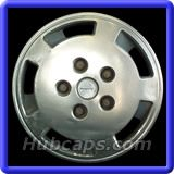 Pontiac 6000 Hubcaps #5083 #Pontiac #Pontiac6000 #6000 #HubCaps #HubCap #WheelCovers #WheelCover
