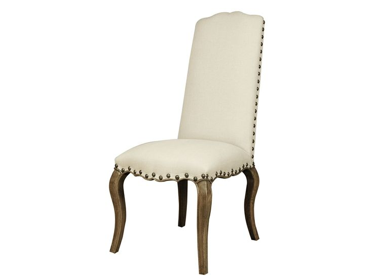 furniture village shoppe furniture dining dining chairs dining rooms