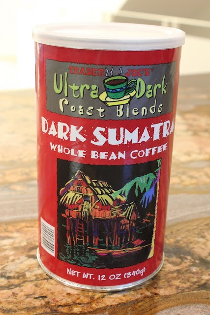 Coffee Reviews, another one we will have to try.