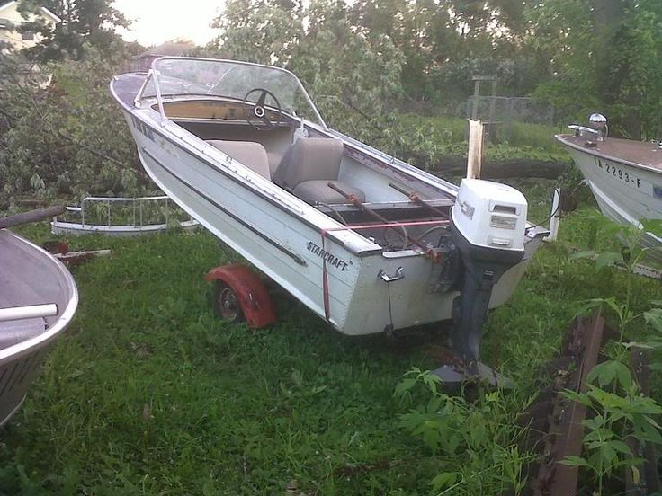 Best Fish Food Images On Pinterest Fish Food Boats And Boating - Blue fin boat decalsblue fin sportsman need some advice pageiboats