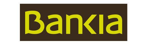 Economía/Finanzas.- El Estado percibirá mañana 194 millones por el segundo dividendo de la historia de Bankia