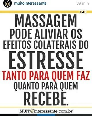 Norma Estética: Drenagem Linfática é vida! Sem mais.... Vá se drenar!!! @muitointeressante #muitointeressante #boanoite #massagem #bemestar #corpoementeemequilibrio #vempranorma #normaestetica