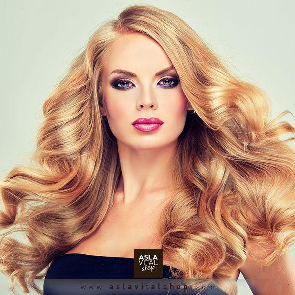 Saç ürünlerinin içerisinde bir çok koruyucu madde bulunduğu iddia edilse de, bu ürünlerin bazıları aslında saçlarınız için en büyük tehlikeyi oluşturmaktadır. Bu yüzden kaliteli saç ürünleri kullanmaya özen göstermelisiniz. #saçbakımı