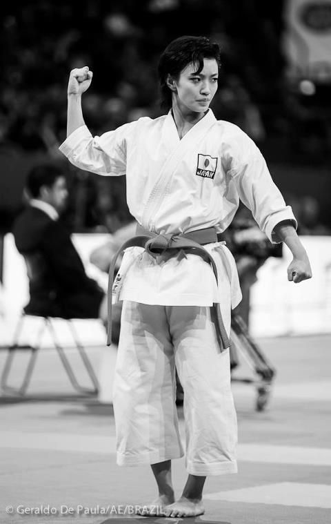 e4320423bbbed396e349887f3ef6b5ec--karate