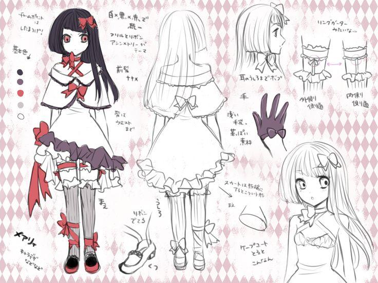 Yayoi (Pixiv182527)/#520099 - Zerochan