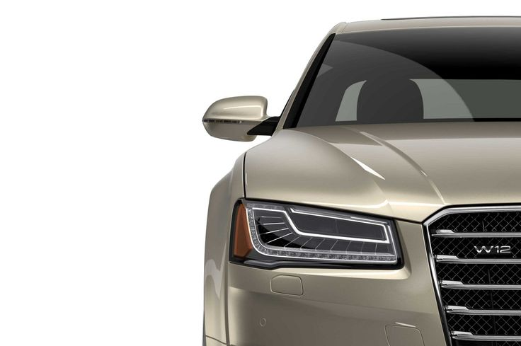 The 25 Best Ideas About Audi A8 Price On Pinterest