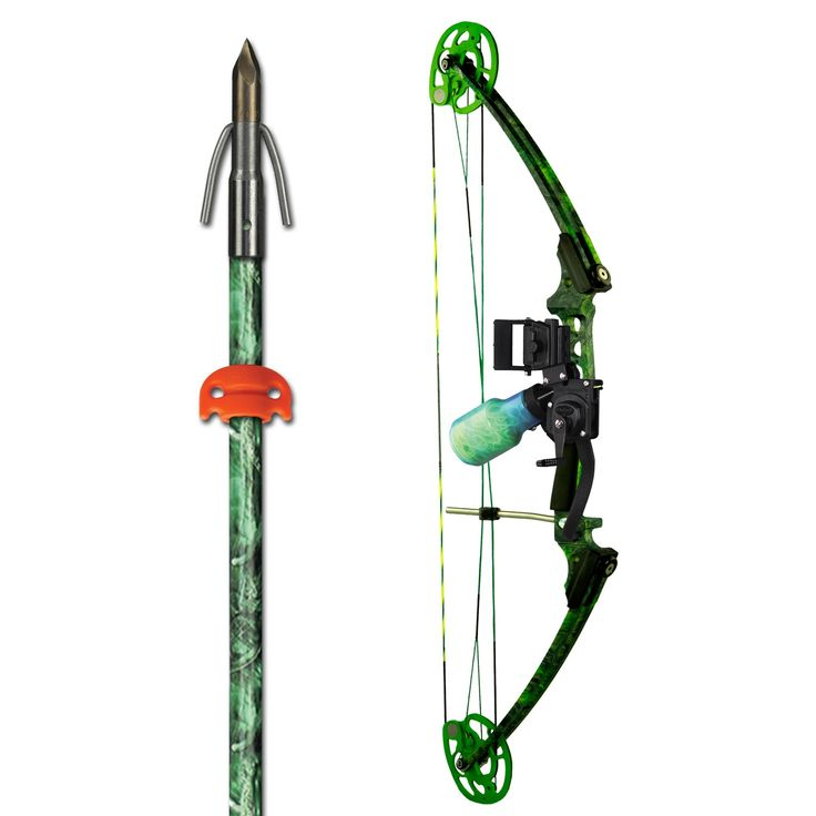 101 best bow fishing images on pinterest bowfishing bow for Craigslist fishing equipment