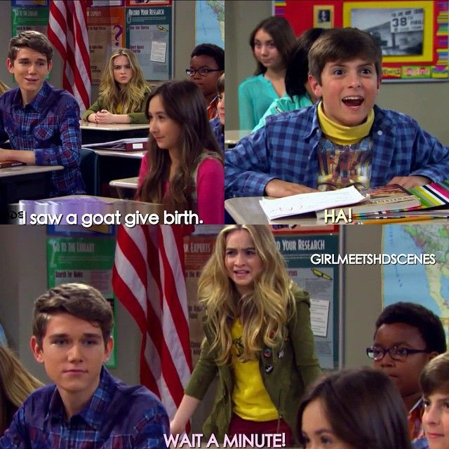 devan key on girl meets world Collins key age, brother, height the teen is the brain behind the role of alterna-lucas in the first episode of season 2 of 'girl meets world devan key.