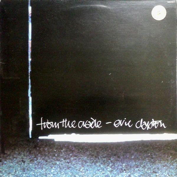 """Décimo segundo álbum de estúdio de Eric Clapton. É um álbum de covers de clássicos do blues. Lançado em 13 de setembro de 1994 pela Warner Bros Records, o álbum foi muito aguardado desde o lançamento do álbum ao vivo de enorme sucesso, Unplugged de 1992. Este disco foi gravado de forma ao vivo, sem overdubs ou edições exceto dobro overdub em """"How Long Blues"""" e do tambor overdub em """"Motherless Child""""."""