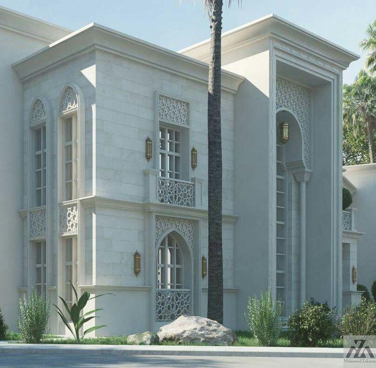 Casas Mansiones Rosario Conteras: 14 Mejores Imágenes De Architecture Design