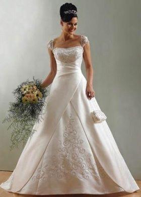 wedding dresses,evening dresses,prom dresses,ball gowns,homecoming dresses,bridesmaid dresses $209.99