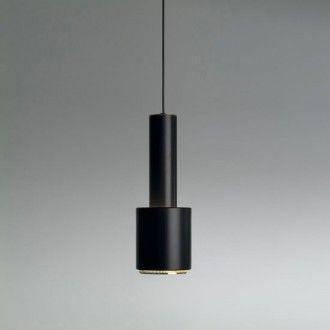 A110 Pendant Lamp by Alvar Aalto