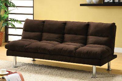 Minimalist Sofa Bed | Housekeeping Ideas | Pinterest | Furniture Makeover,  Room Ideas And Room