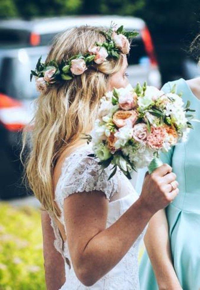 Slubne Ozdoby Do Wlosow Wybierz Odpowiednia Do Swojej Fryzury Wedding Hairstyles Wedding Wedding Inspiration