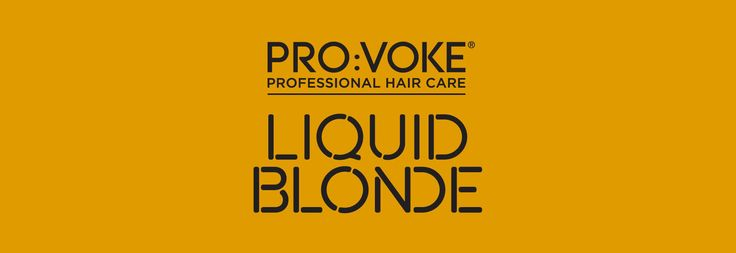 Liquid Blondé Shoot For Our Georgeous Model Danni