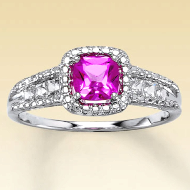 45 Best Class Ring Images On Pinterest Class Ring Rings