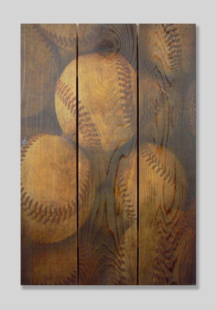 Best 25+ Cedar walls ideas on Pinterest | Reclaimed wood ...