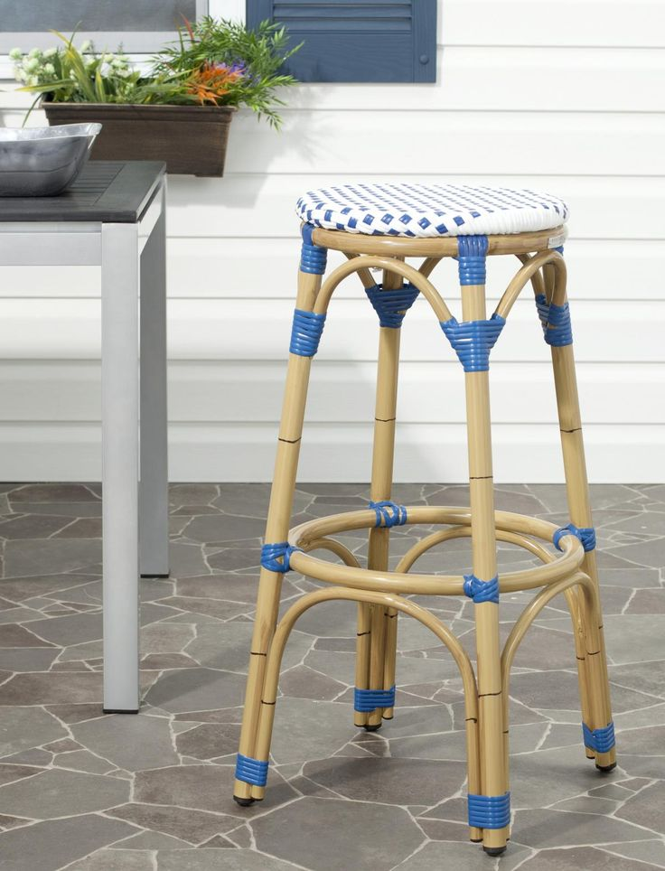 Fox5211a Bar Stools Outdoor Home Furnishings Furniture