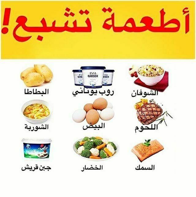 أطعمة تشعرك بالاحساس بالشبع Evia Greek Cheese