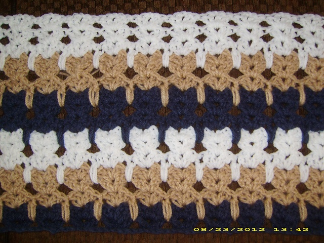 Crochet Kitten Stitch : Crochet Cats Stitch - Chart Crochet tutorials Pinterest Stitches ...