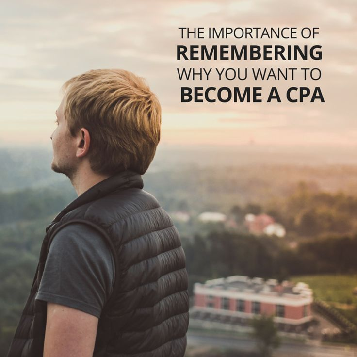 how to become a mentor for cpa