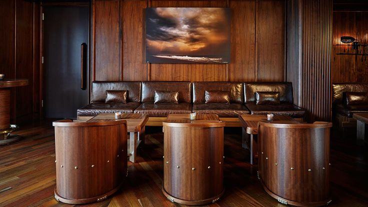 Philippe Restaurant And Lounge. French Fine Dining And Known For Celebrity  Spotting. Texas French Cooking. | Eat Houston | Pinterest | Fine Dining, ...