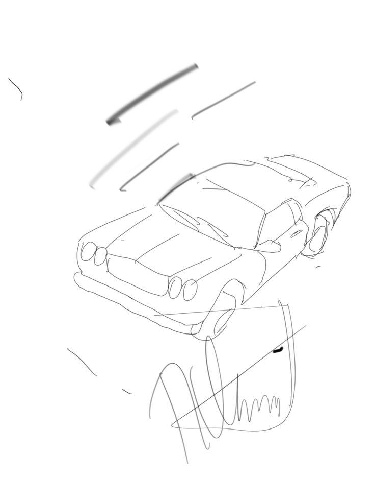 dady's draw ❤️❤️