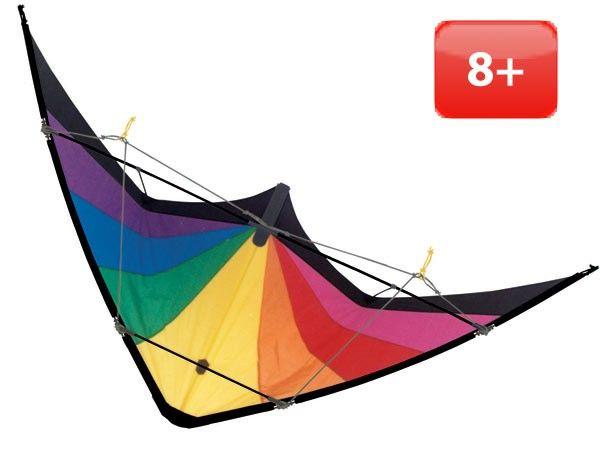Kidstuff. Prism Stunt Kite