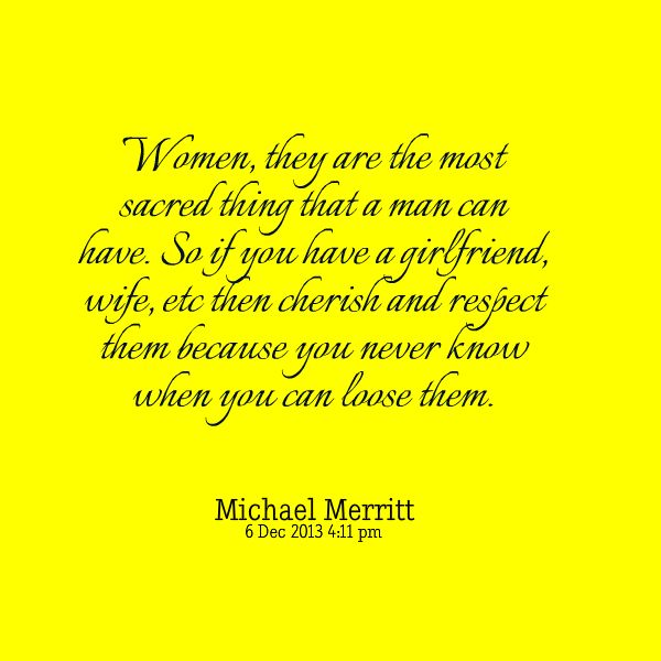 Best 25+ Respect Women Quotes Ideas On Pinterest