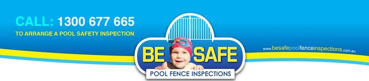 Brisbane Pool Fence Inspections