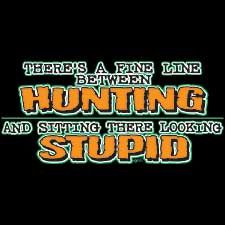 Funny Hunting Quotes 86 Best Hunting Sayings And Deer Images On Pinterest  Funny Pics