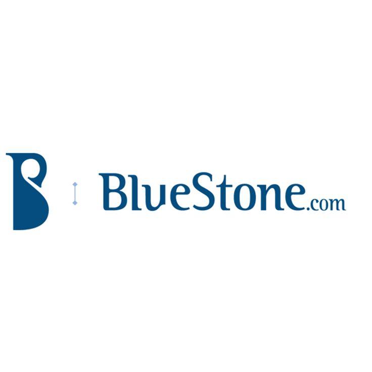 Bluestone India's No.1 online jewellery destination