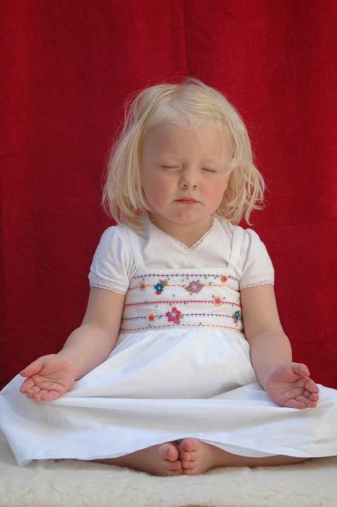 aaaaah kinderyogajuf en je innerlijke kind weer leren ontdekken, superleuk!!!!