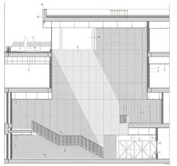 #ClippedOnIssuu from University Architecture