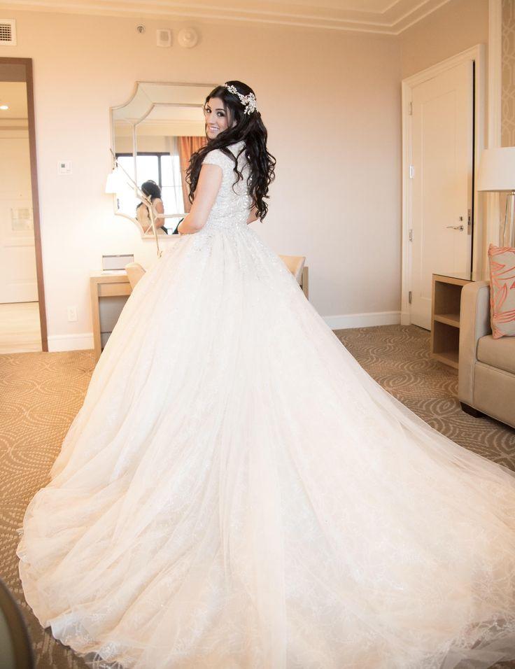 71 best wedding dresses beaded images on pinterest for Wedding dresses orlando fl