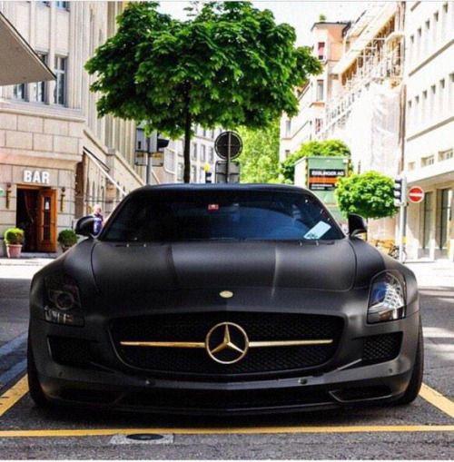 Luxury Homes, Luxury Cars, Money And Power. Lavish