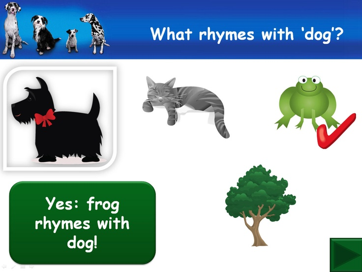 Short PowerPoint activity based around Hairy MacLary. Each rhyming word is supported by an illustration. Presentation uses Comic Sans font throughout and contains triggers and sound effects to enhance it This presentation is not editable but can be opened and run fully as 'Read only'
