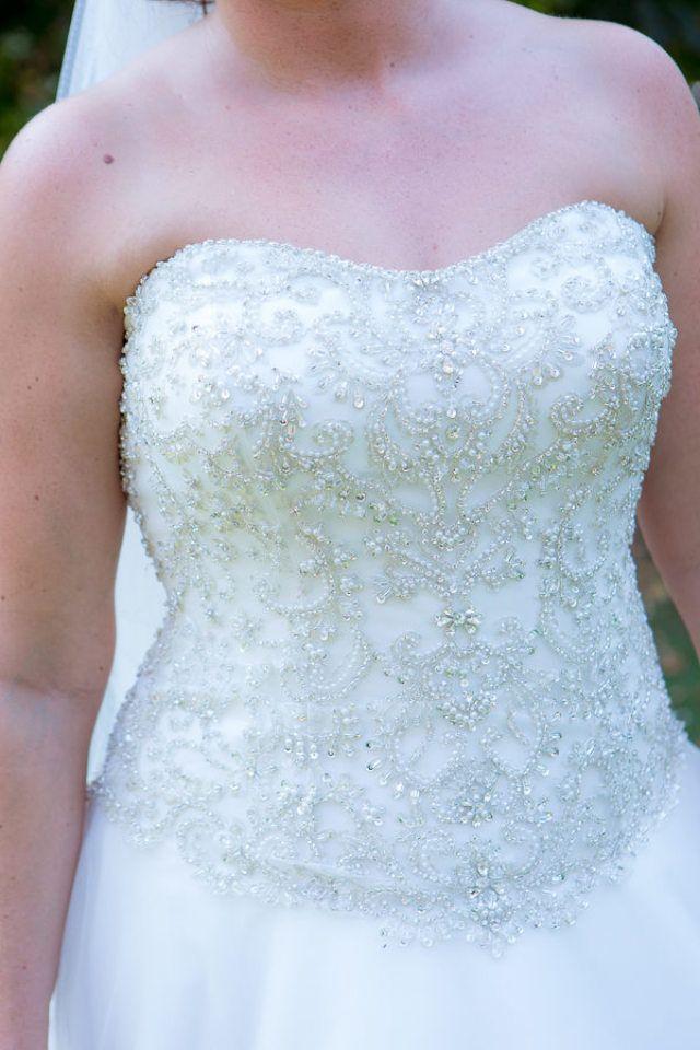 Credit: Karin Verhoog Fotografie - bruid, huwelijk (ritueel), vrouw, hoofddeksel, bruids, meisje, volk, volwassen, portret, mode, een, toga, liefde, huwelijk (burgerlijke staat), jurk, jong, bruidegom, mooi, ceremonie