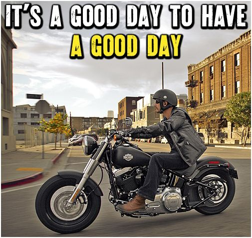 60 best Harley Quotes images on Pinterest | Biker quotes, Motorbikes