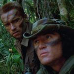 Actor Sonny Landham (Billy from Predator) is homeless and has both legs amputated