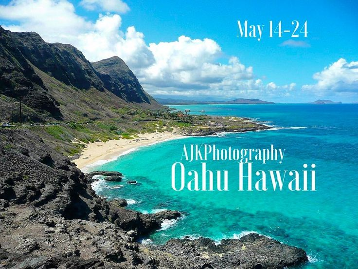 Hey guys!!! I'm headed to Hawaii soon �� May 14-24  Tag models or just super awesome people who are in Hawaii who you think I could make some really awesome magic with ✨���� #tag #models #hawaii #fitnessmodel #fitnessphotographer #photoshoot #beach #sand #surf #oahu #oahuhawaii #oahuphotographer #travel #go #seetheworld http://tipsrazzi.com/ipost/1508066313435591086/?code=BTtulJuD7Gu