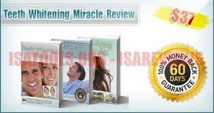 http://ift.tt/2mSZCTm ==>  Teeth Whitening Miracle review / Trick Naturally Whitens Teeth  Teeth Whitening Miracle review  : http://ift.tt/2nLnu04  Teeth Whitening Miracle Review - Is Teeth Whitening Miracle by Wilson Hartman work ? is it really good for you? Read my Teeth Whitening Miracle PDF Review before you deciding to Buy!  Teeth Whitening Miracle program Review. In this review of the Teeth Whitening Miracle by Wilson Hartman you will get the most information about this new tooth…