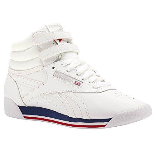 9292b904b85 Women s Freestyle Hi Walking Shoe