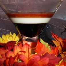 Halloween Drinks Alcohol Recipes @Cory Watkins Take care of Sam for me!