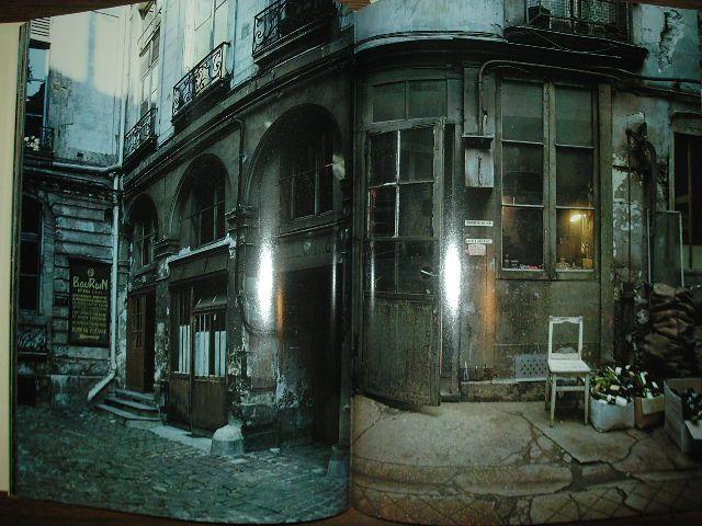 ShinoyamaParis5.JPG 640×480 pixels